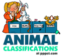 animalclassification